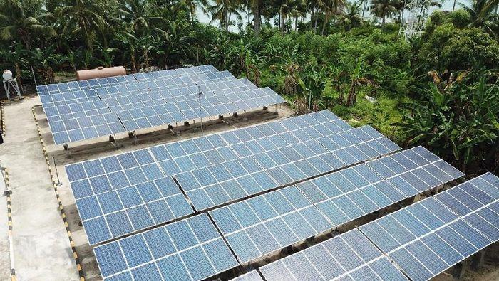 bangka-belitung-bakal-punya-pembangkit-tenaga-surya-baru
